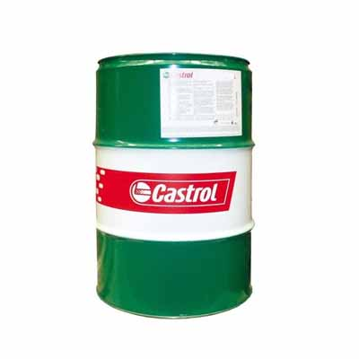Pin Castrol Saf Xj 75w 140 Images To Pinterest